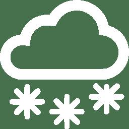 winter_weiss